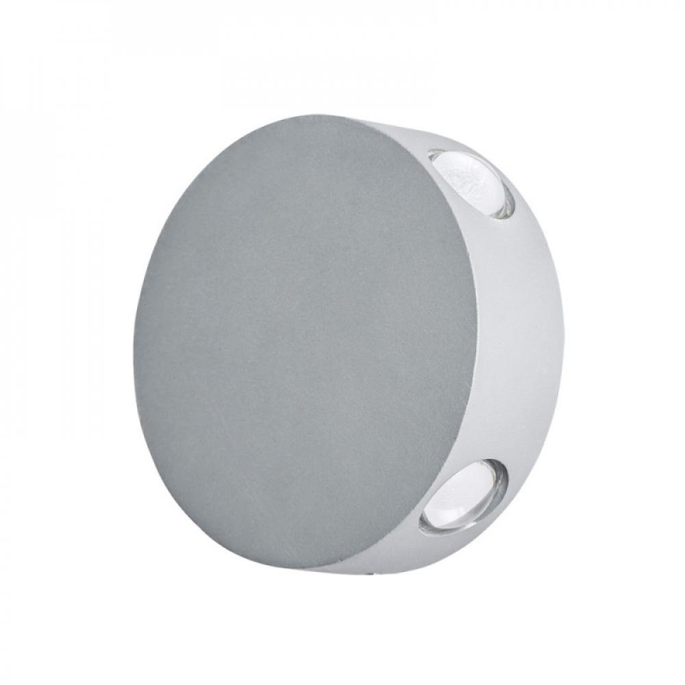 Купить Настенный светильник arte lamp a1525ap-1gy