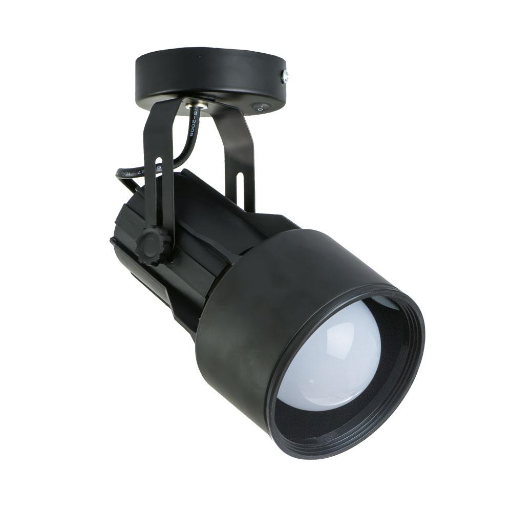 Купить Настенный светильник arte lamp a6252ap-1bk