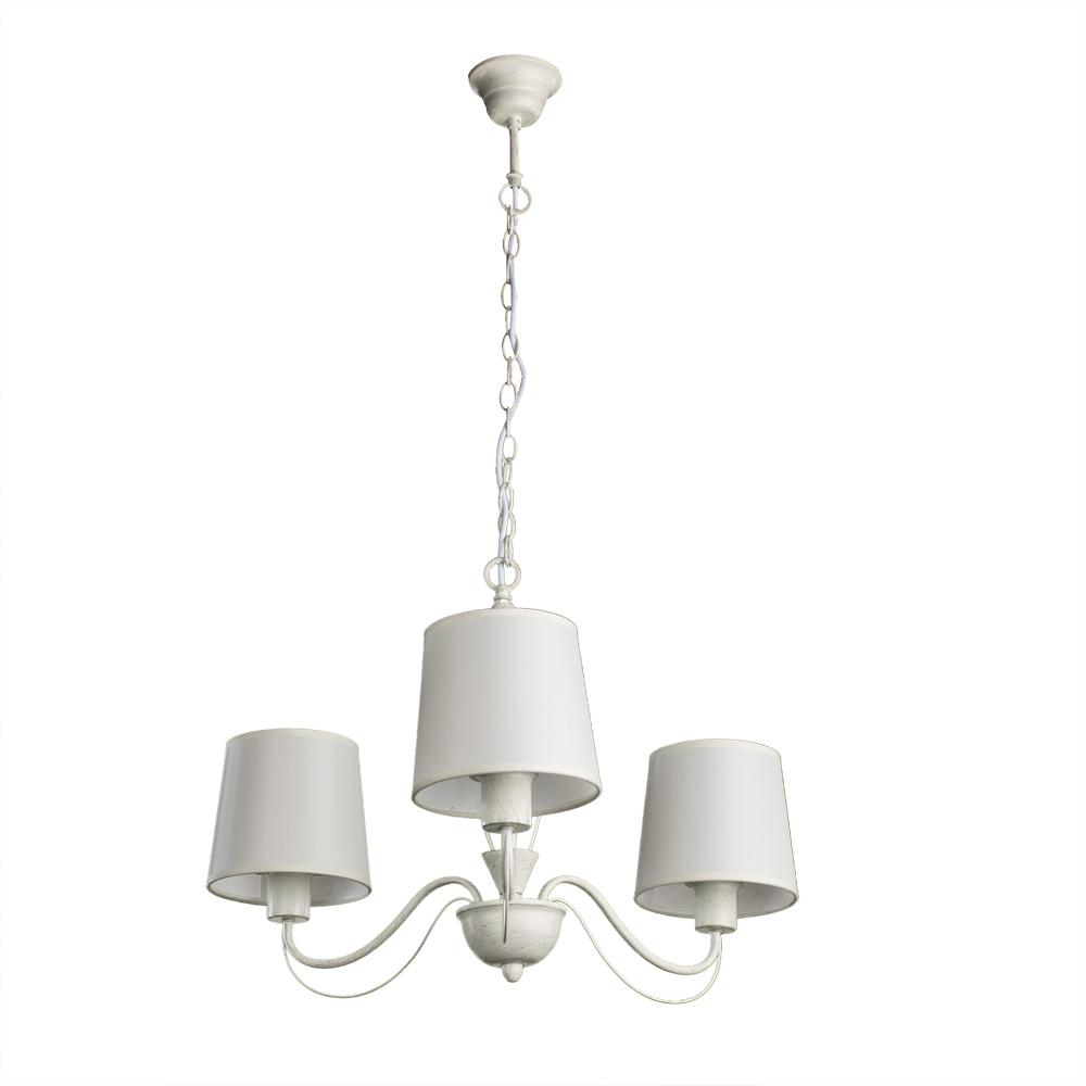 Подвесной светильник arte lamp a9310lm-3wg
