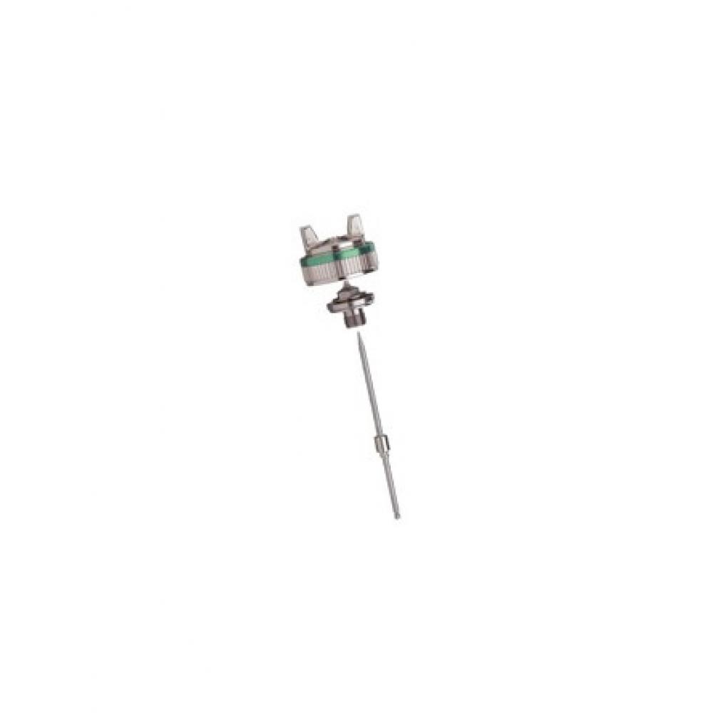 Купить Сопло nnk 1.8 мм для краскопульта g-80 voylet 005-00051