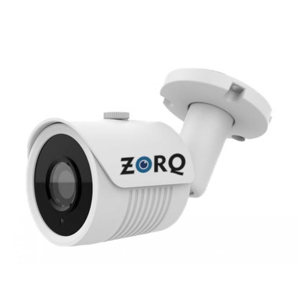 Внешняя камера zorq 1/2.8'' sony cmos,