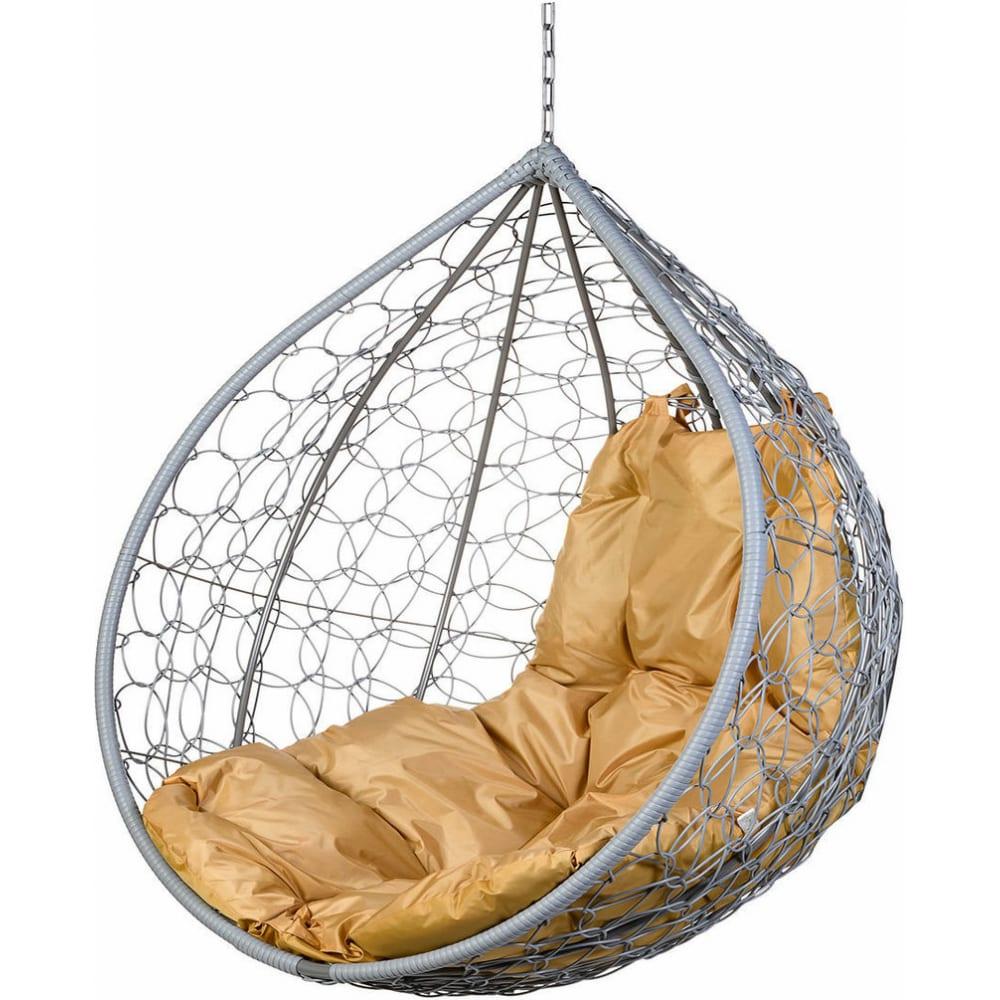 Купить Подвесное кресло bigarden bs без стойки tropicagraybs