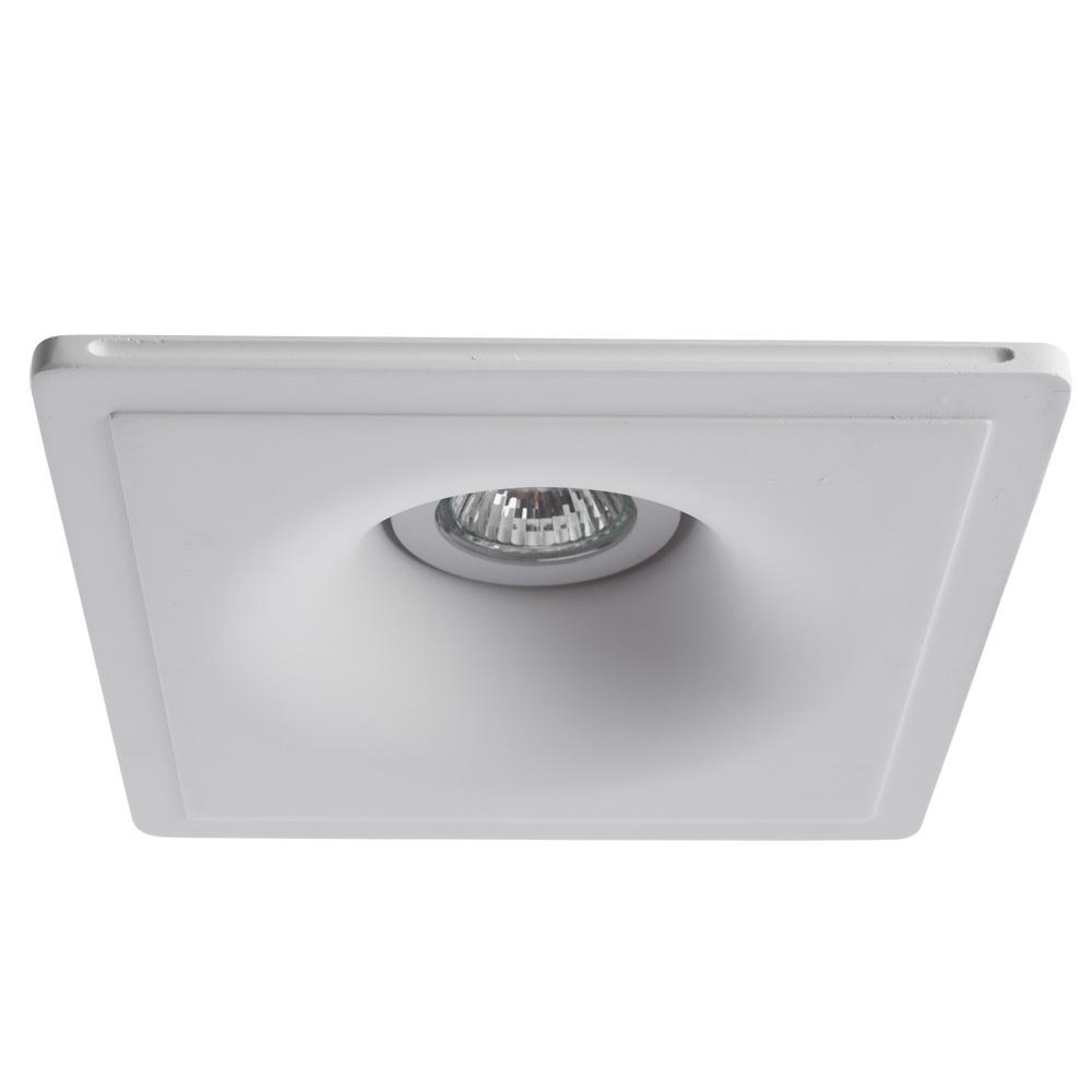 Купить Потолочный поворотный светильник arte lamp a9410pl-1wh