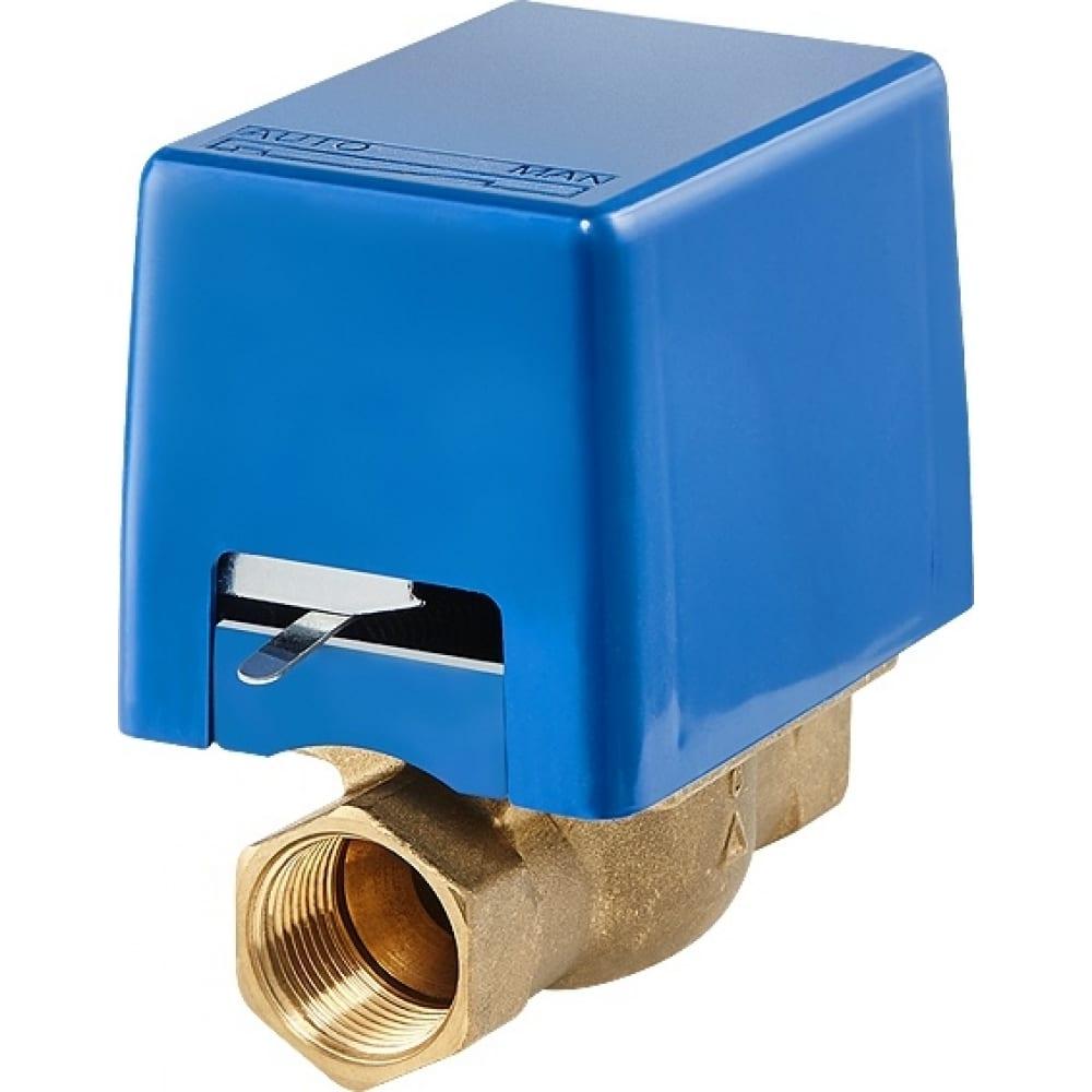 Купить Клапан двухходовой sf 20-2 ballu нс-1168772