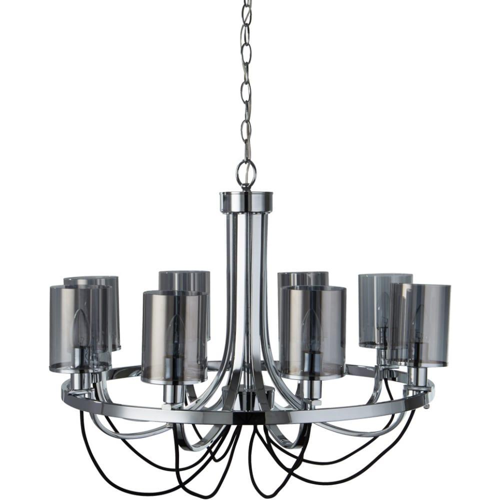 Купить Подвесной светильник arte lamp a2995lm-8cc