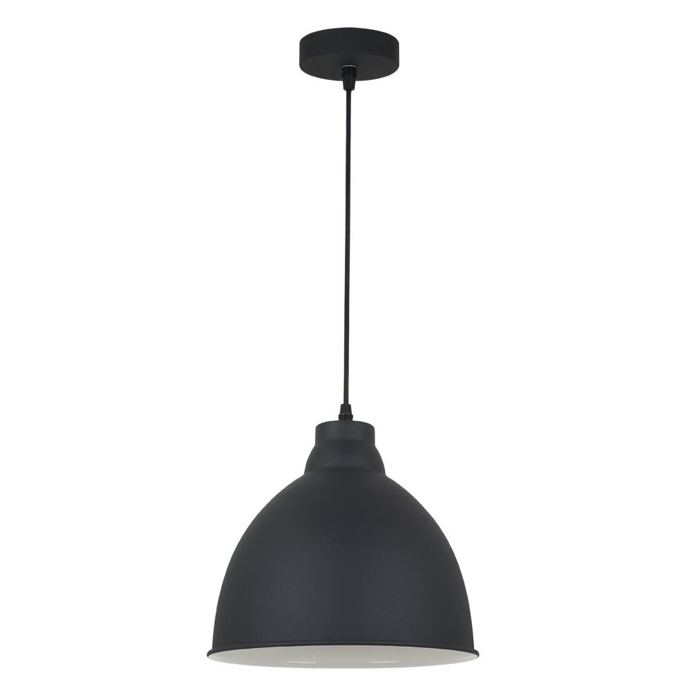 Подвесной светильник arte lamp a2055sp-1bk