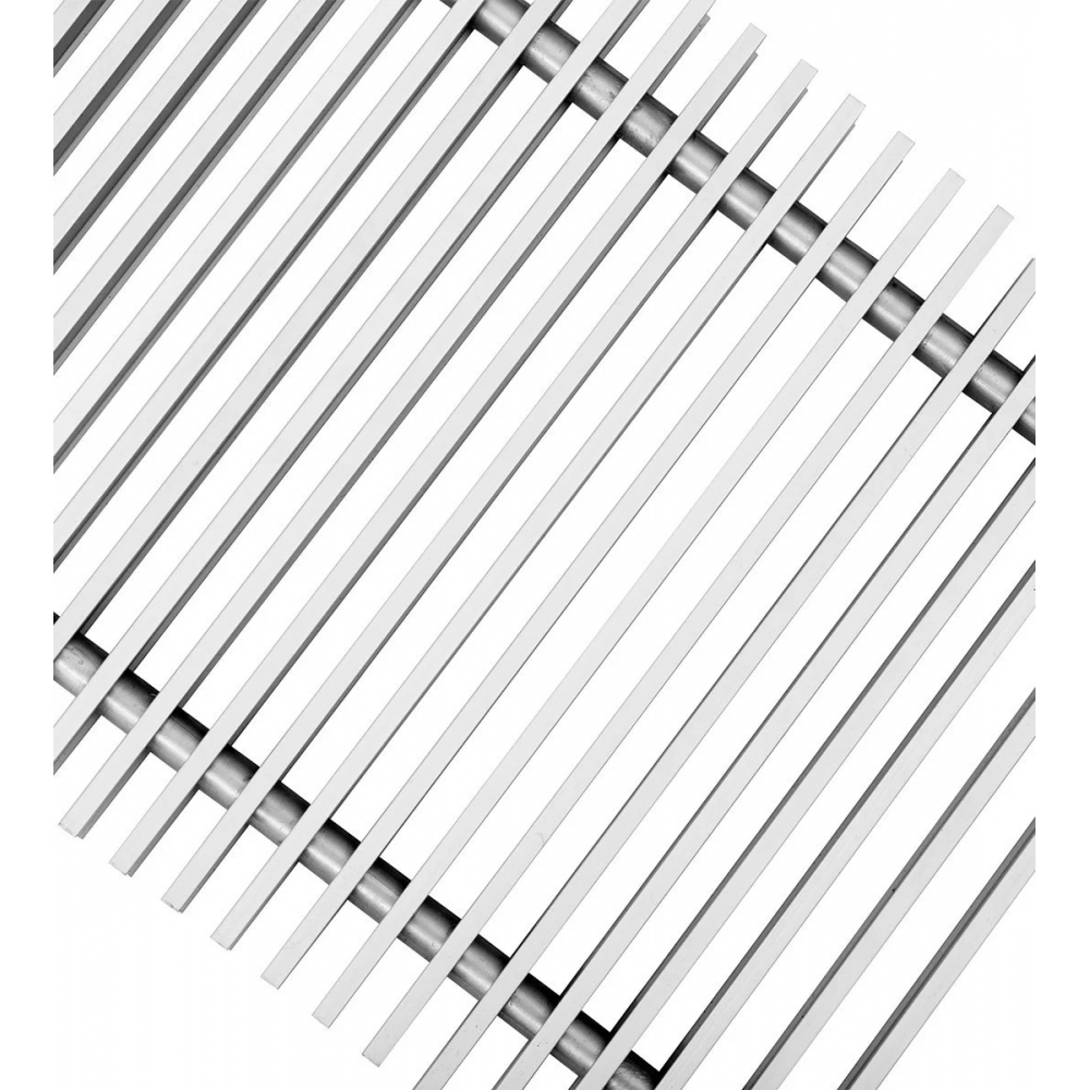 Купить Рулонная решетка techno алюминиевая стандарт ppa 300-3200 rh04005737