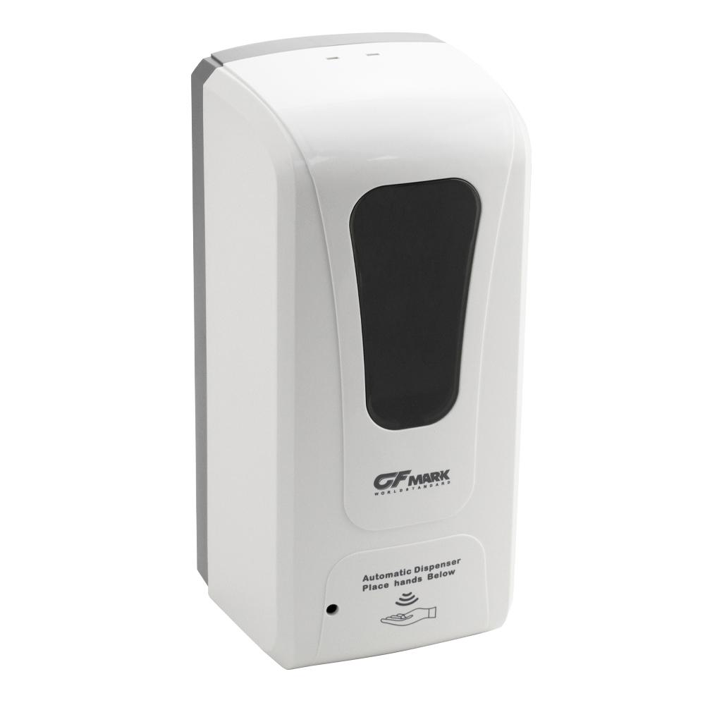 Сенсорный дозатор мыла пены gfmark 1000