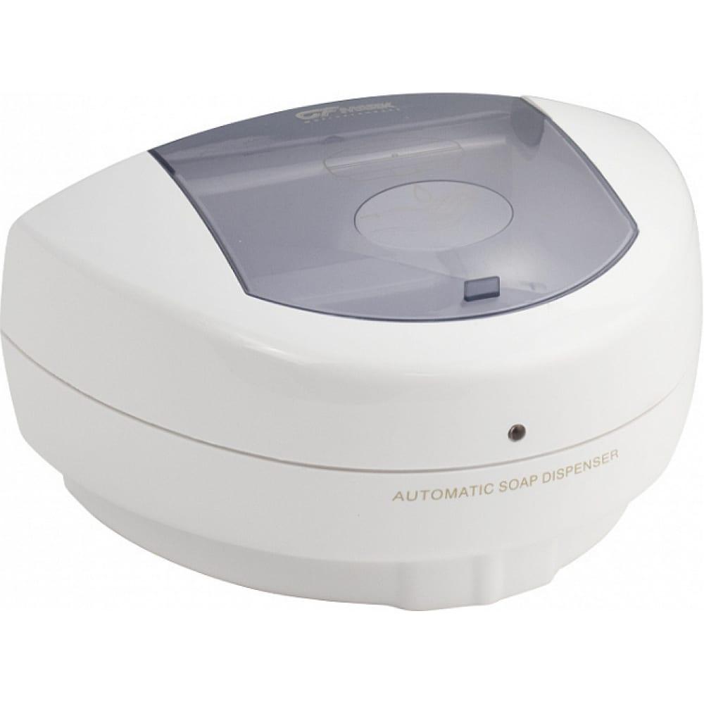 Сенсорный дозатор жидкого мыла gfmark 500