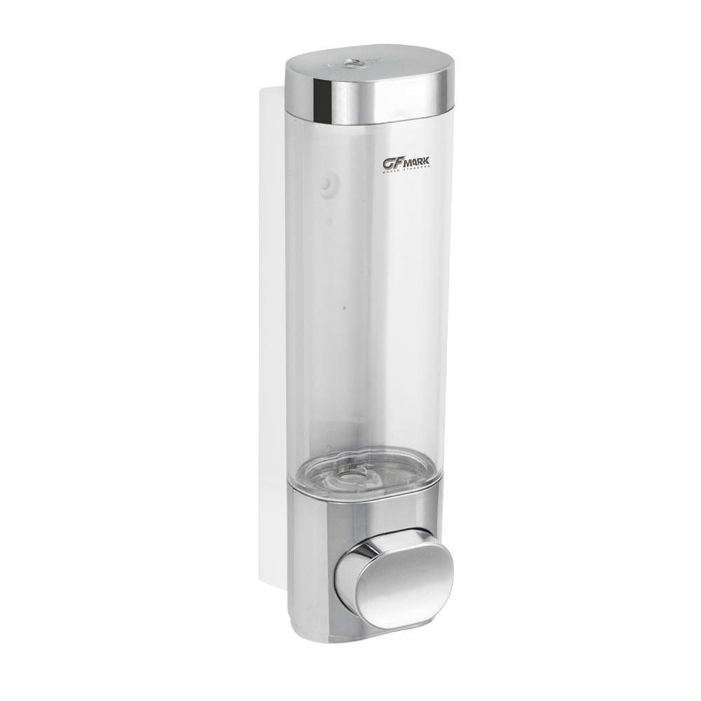 Дозатор жидкого мыла gfmark 200 мл