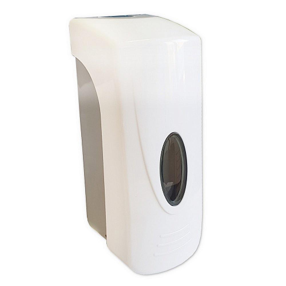 Дозатор жидкого мыла gfmark 350 мл