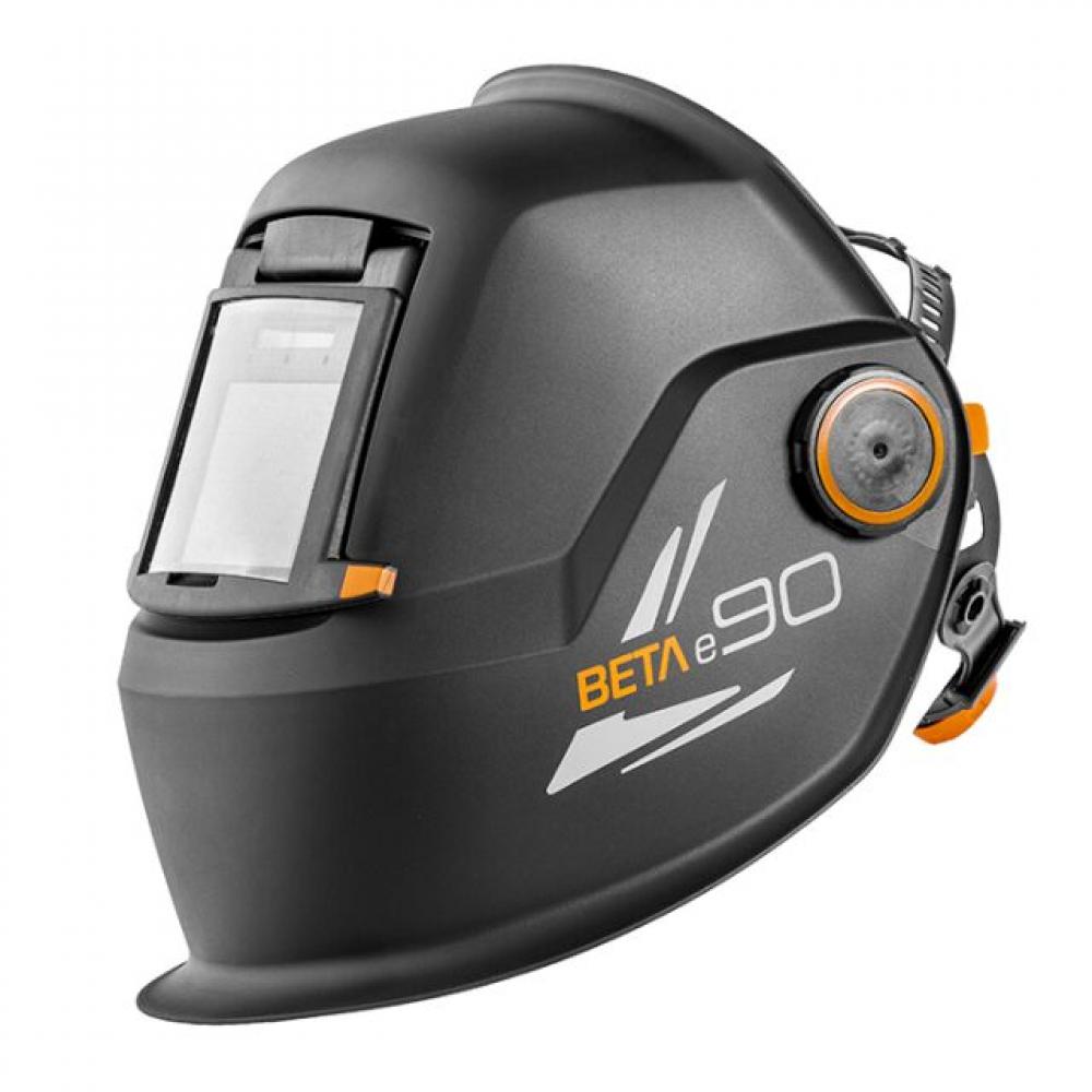 Сварочная маска kemppi beta e90a 9873023