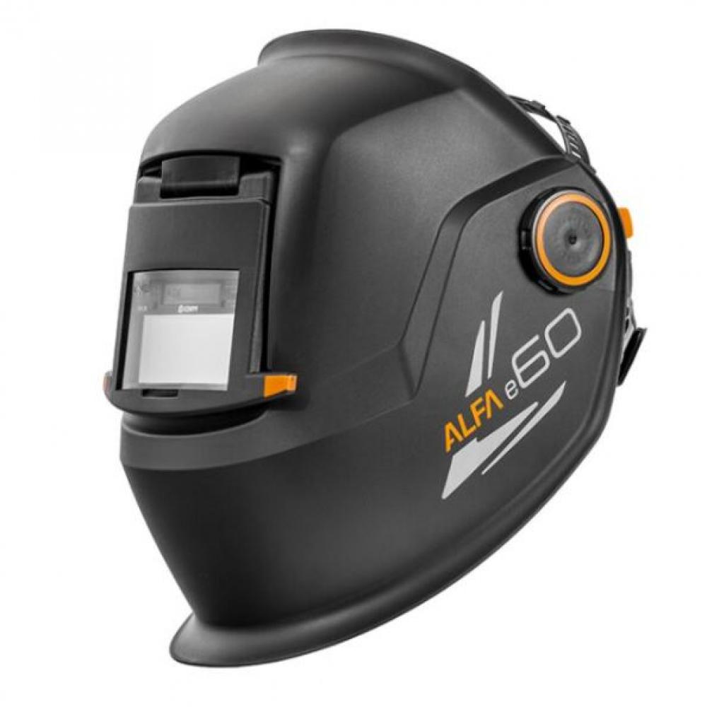 Сварочная маска kemppi alfa e60a 9873021