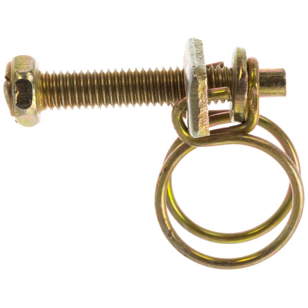 Проволочный хомут vers w1 13 мм, 50 шт. vr001200