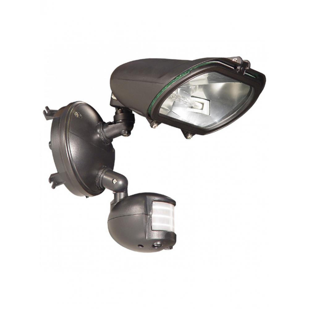 Галогенный прожектор kanlux edit sl-300r-p-b 300w 687