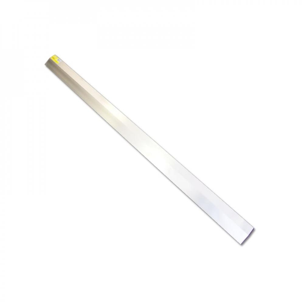 Купить Правило трапеция наш инструмент 1, 5м с ребром жесткости р 020619-150