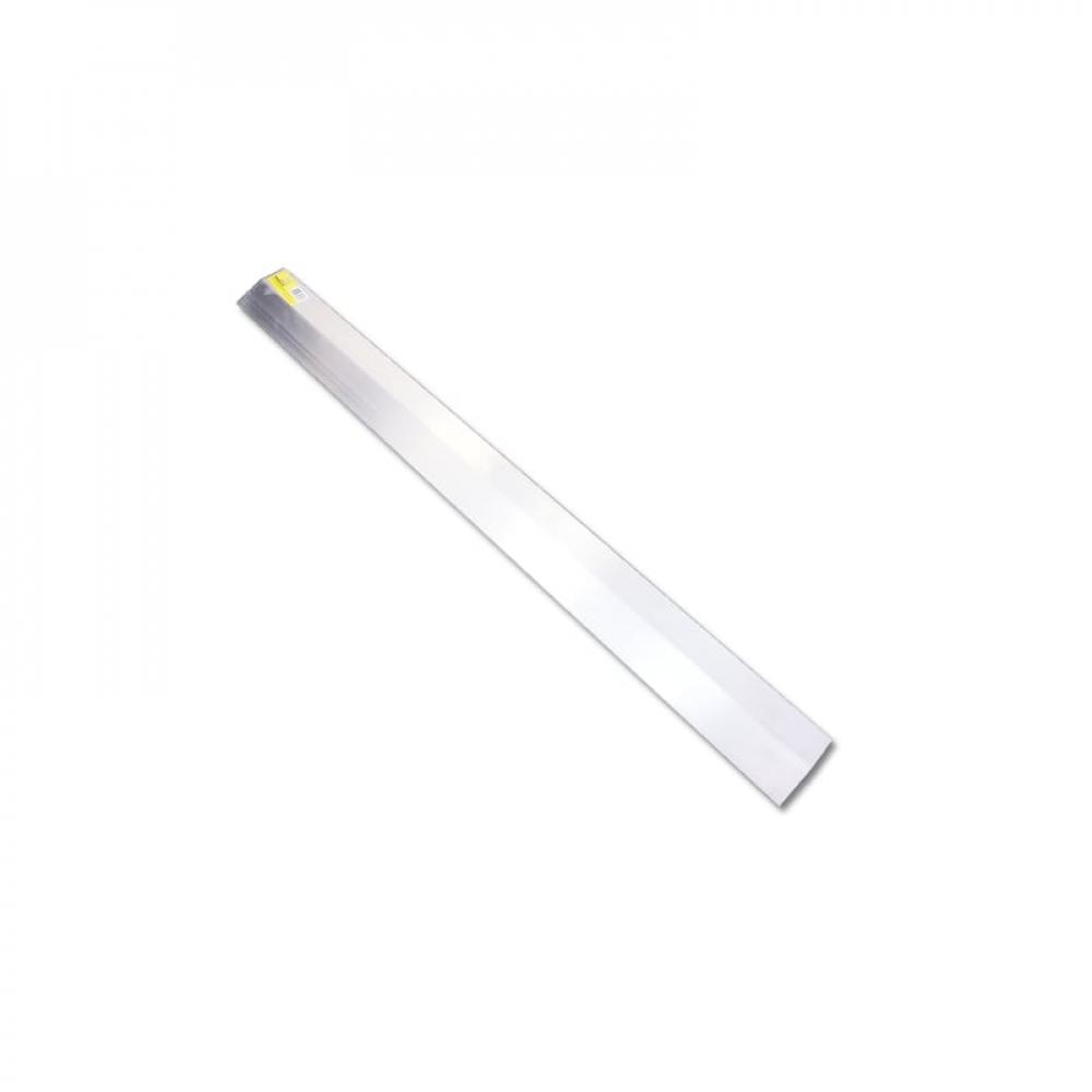 Купить Правило трапеция наш инструмент 1, 0м с ребром жесткости р 020619-100