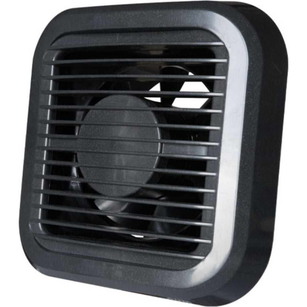 Вентилятор mtg a100n стандарт 22416