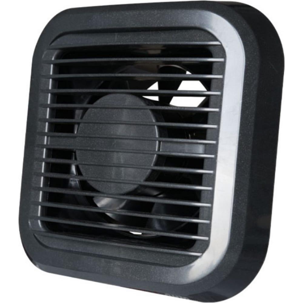 Вентилятор mtg a120n стандарт 22420