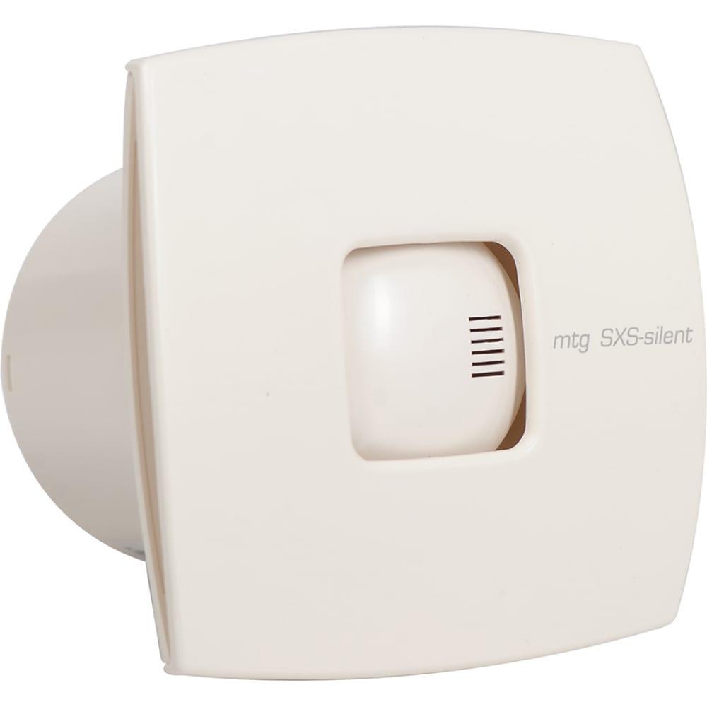Вентилятор mtg a120sxs/150 стандарт 31201