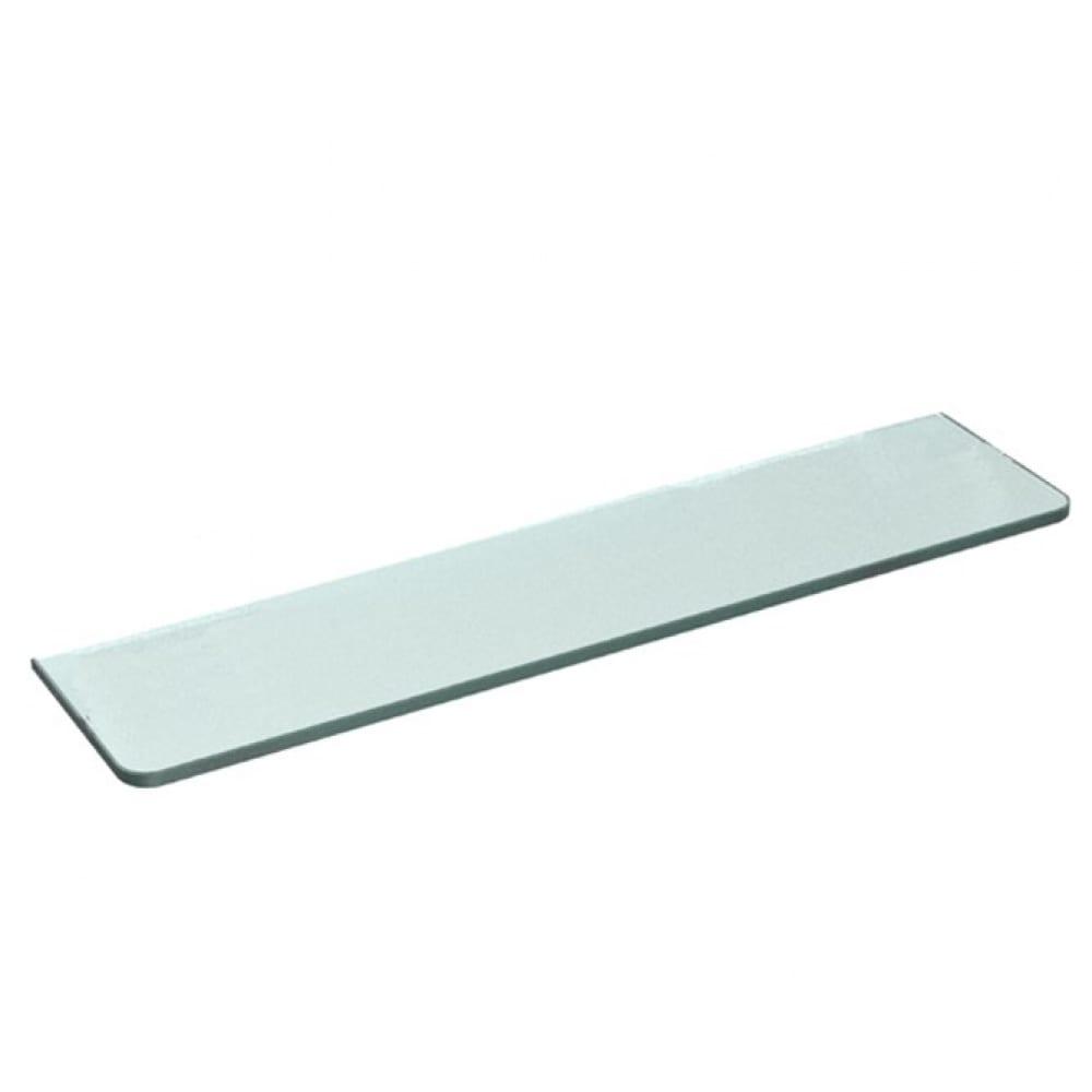 Купить Полка 60 см elghansa стеклянная для серии sherwood unw-560