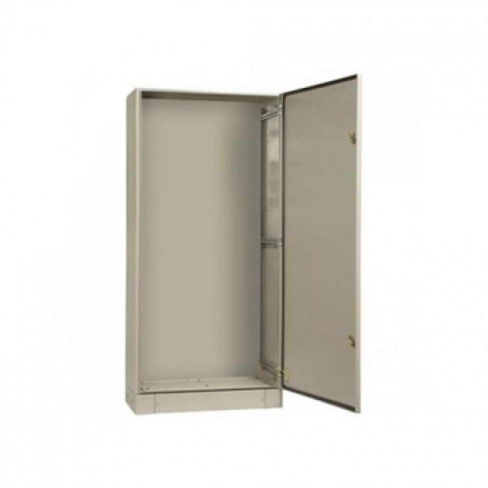 Купить Шкаф щмп-160.60.40 ekf, без монтажной панели ip31 proxima mb22-8
