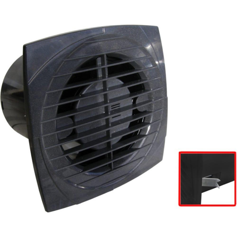 Вентилятор mtg a100 стандарт 18946