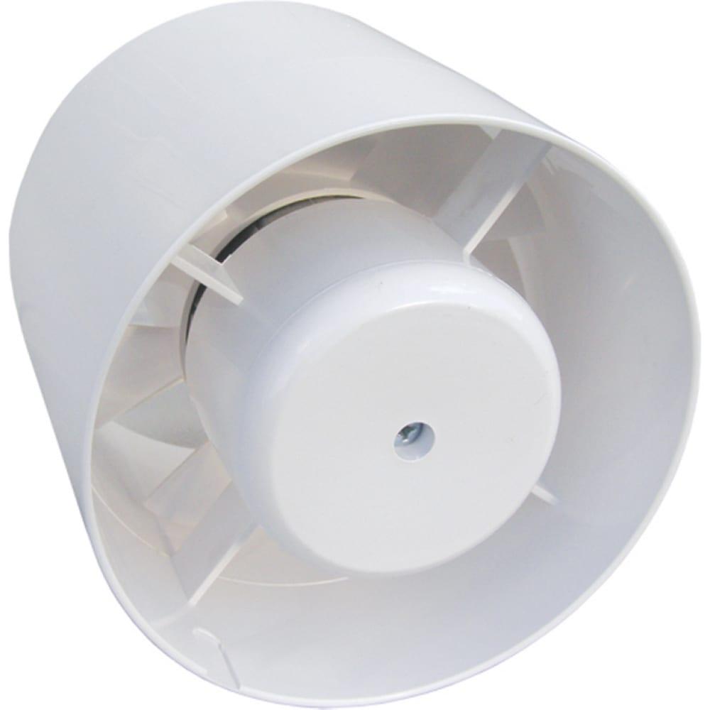 Трубный вентилятор mtg a120c 4613