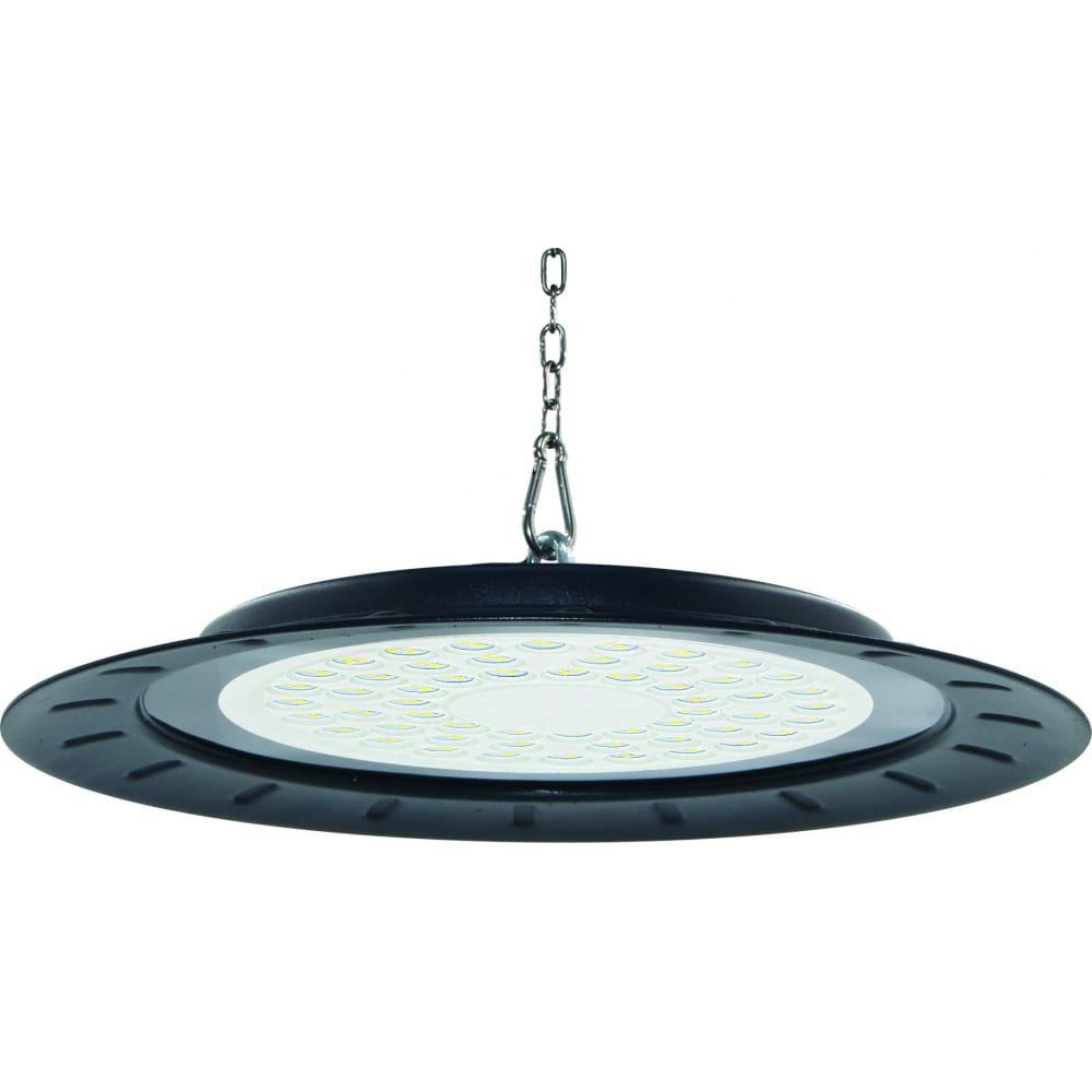 Купить Светодиодный подвесной светильник rev ufo 200w, 6500k, 32317 4