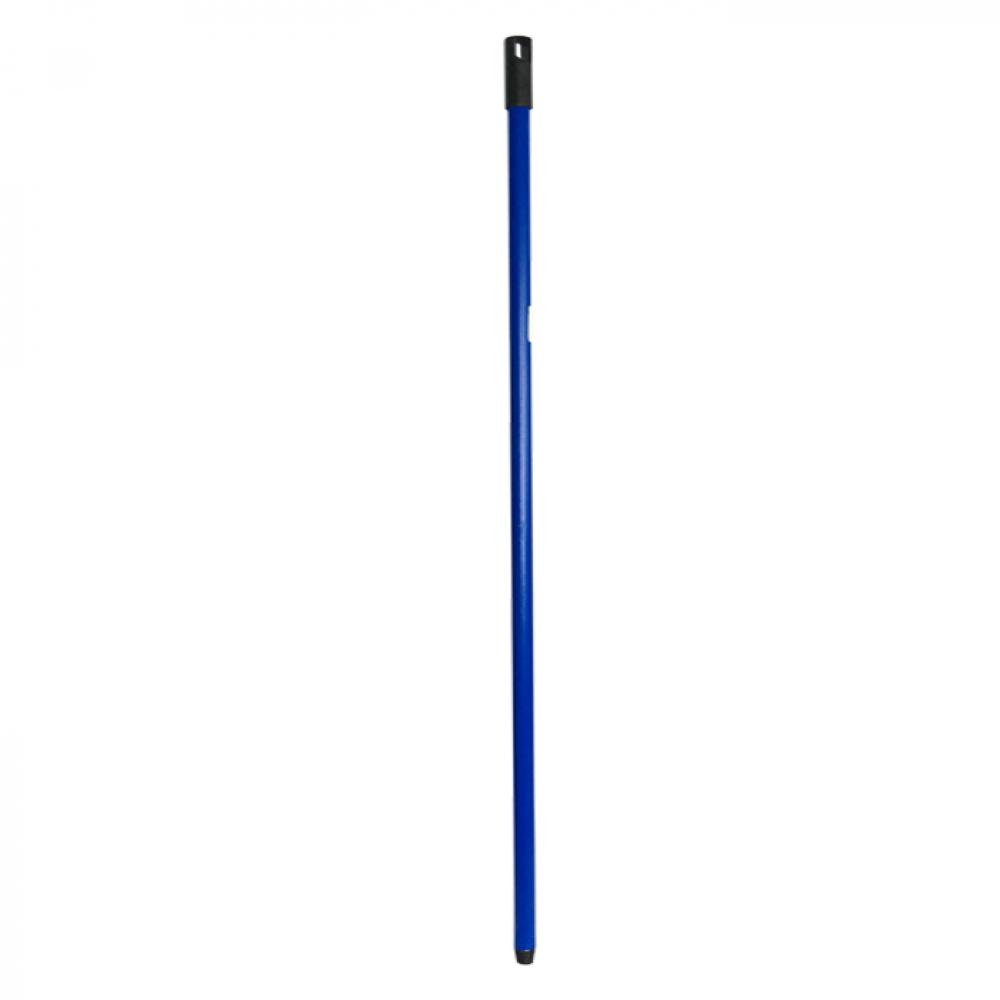 Черенок синий 130 см mpg для щеток мультипласт групп mpg1493