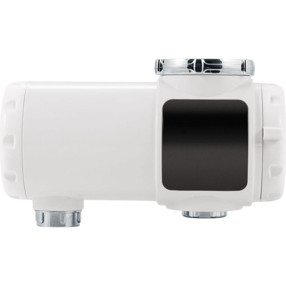 Проточный водонагреватель unipump bef-019a 77519