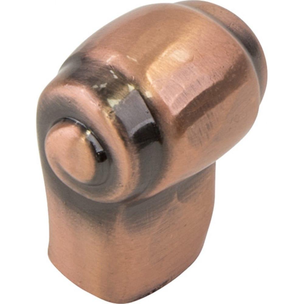 Купить Ручка-кнопка kerron медь rk-079 ac