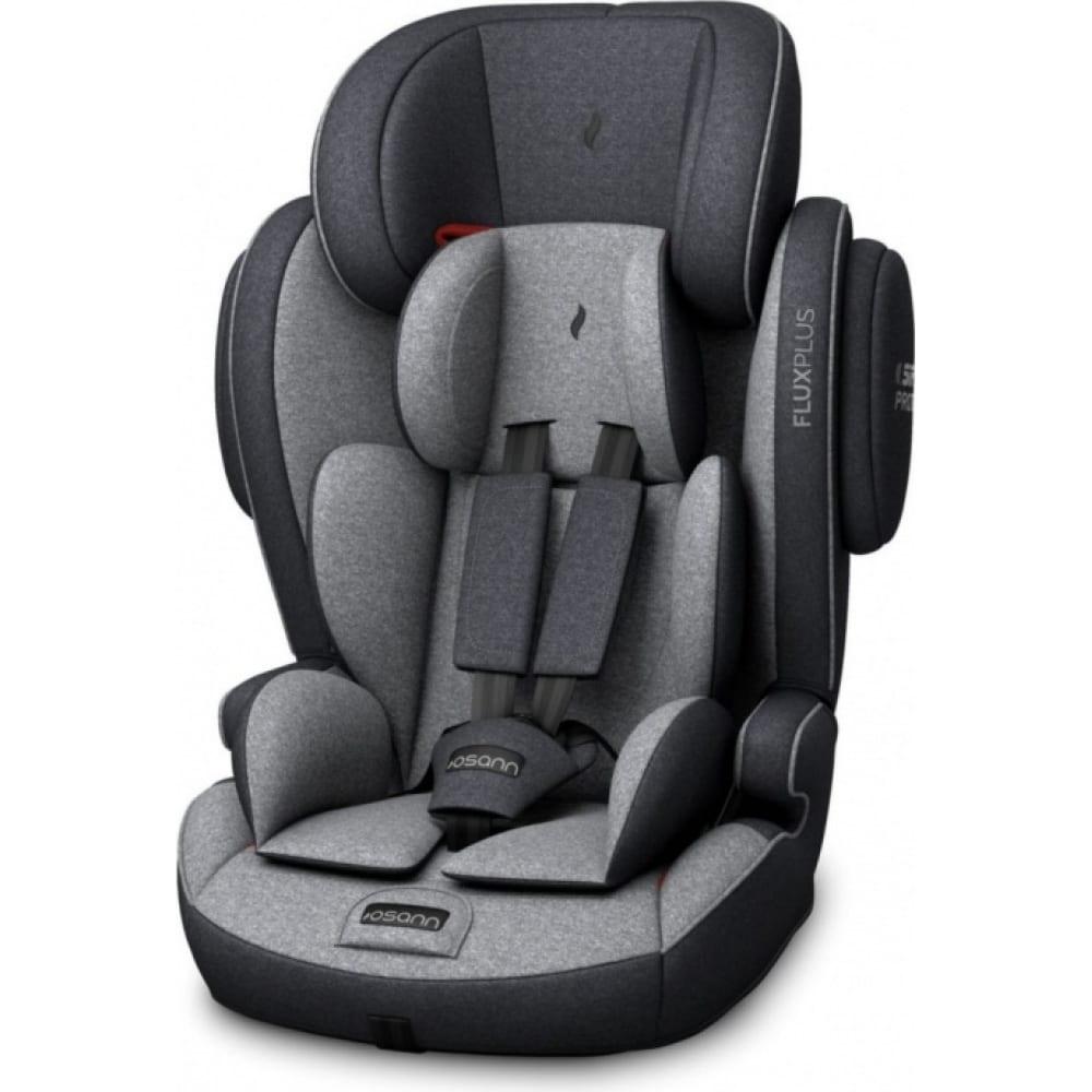 Купить Детское автокресло osann flux plus universe grey ru102-137-252