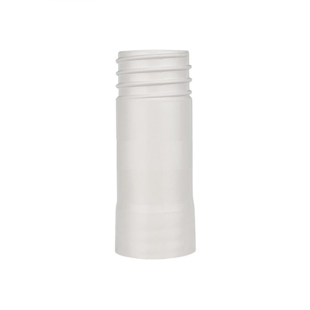 Трубка кронштейна для камер видеонаблюдения rexant