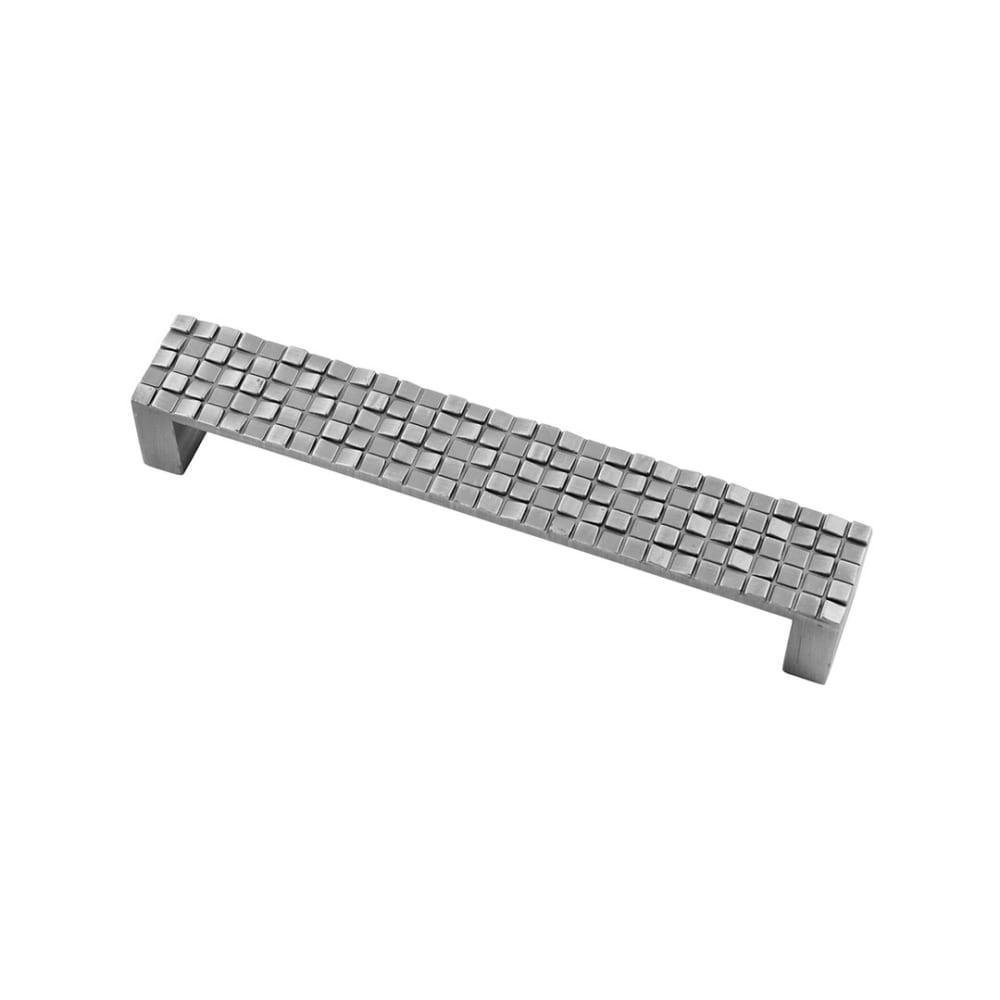 Купить Ручка-скоба kerron 96 мм, хром rs-019-96