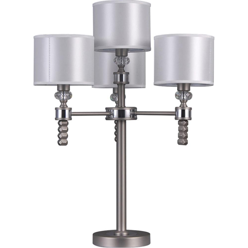 Купить Настольная лампа lumien hall калипсо 10458.04.35.04