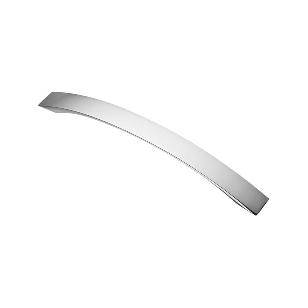Купить Ручка-скоба kerron 160 мм, хром s-2242-160