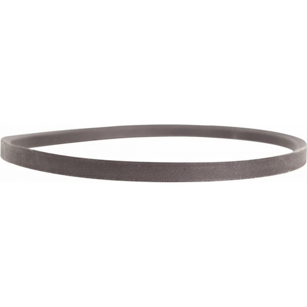 Купить Ремень клиновой a-670 670 мм белмаш rr063a