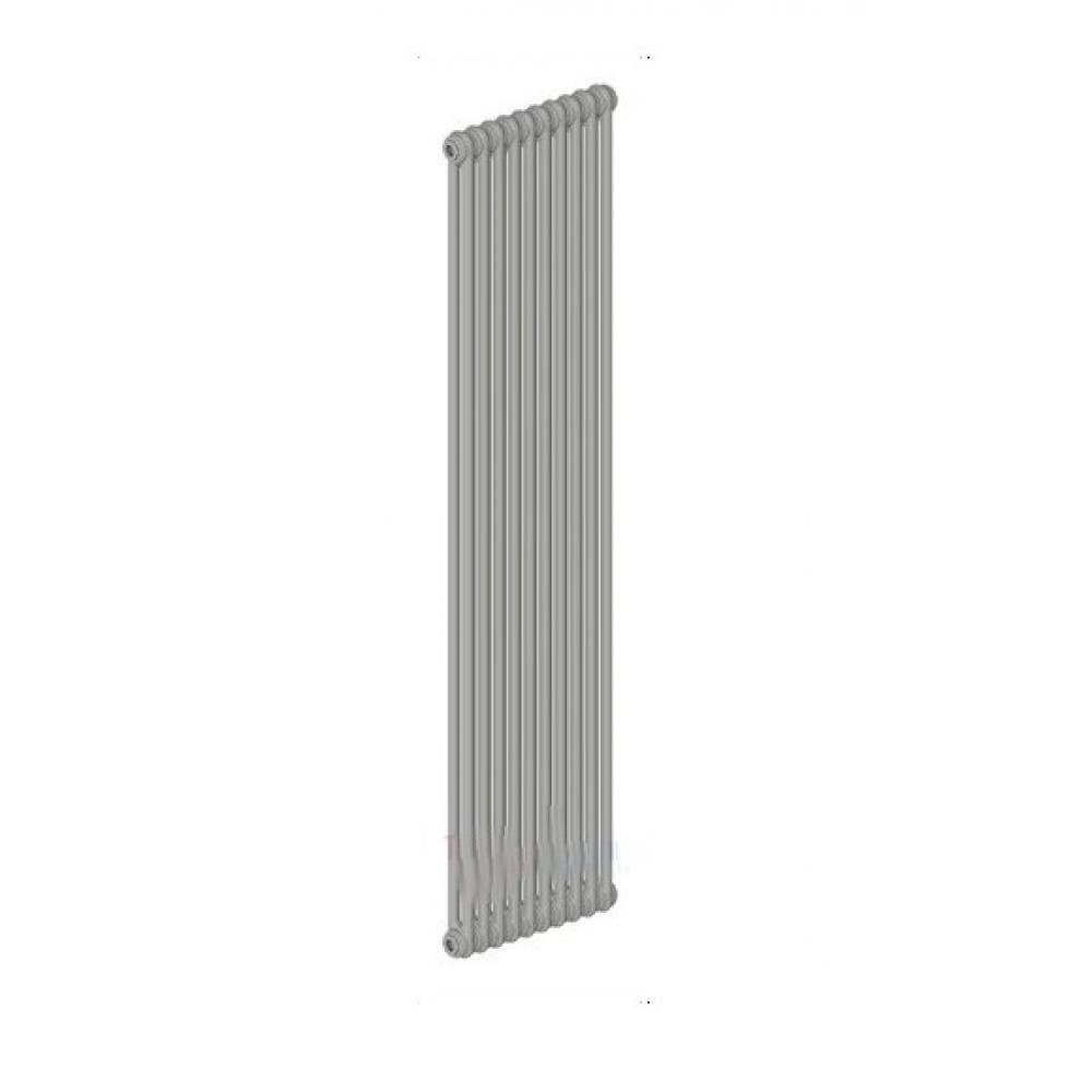 Купить Радиатор irsap 316 tesi 21800 10 cl. tr прозрачный лак t30 rr2180010tra430n