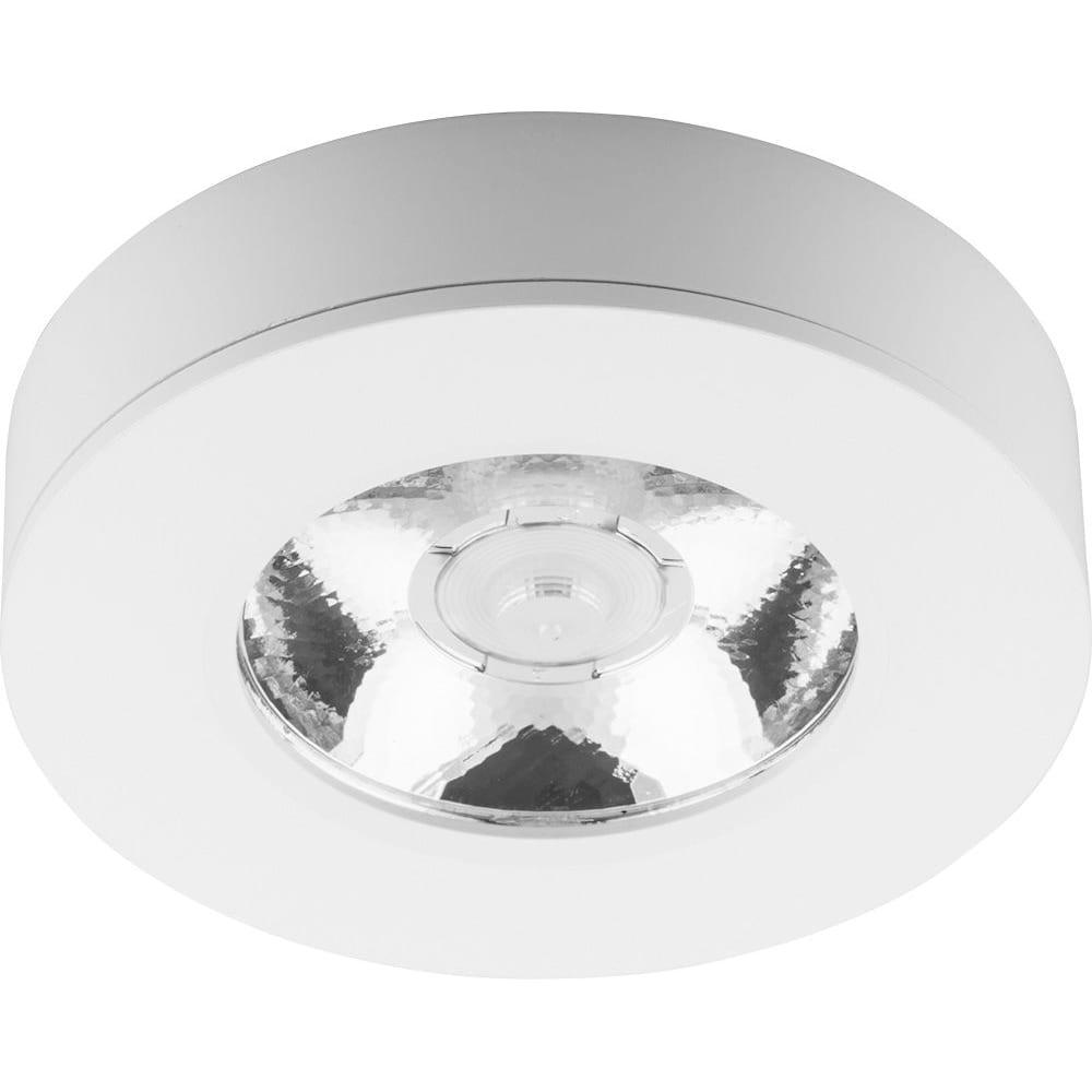 Купить Светодиодный светильник feron al510, 5w, 400lm, 4000k 28907
