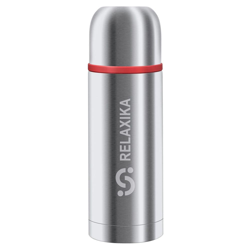 Термос relaxika 101, 0.35 л, стальной, r101.350.1