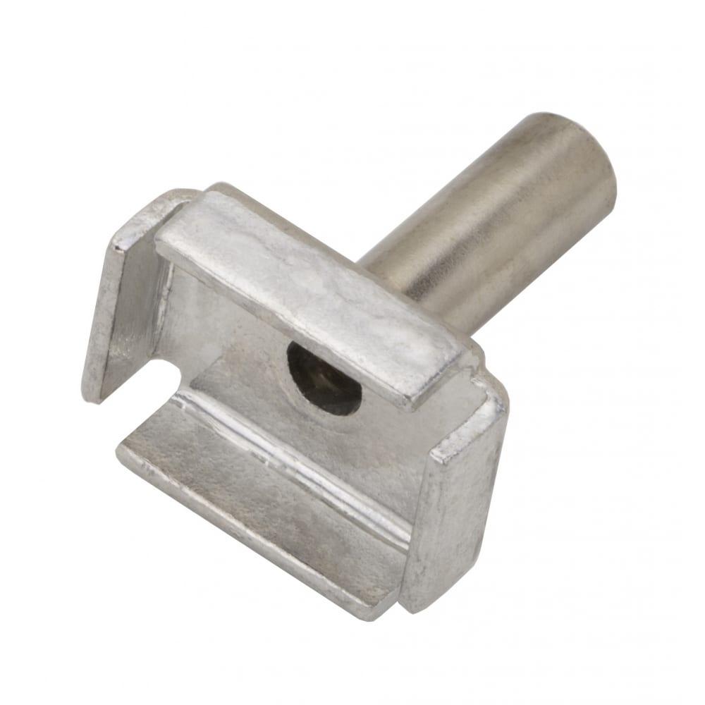 Купить Наконечник tp fp2 (16.8х21 мм) для термоэкстрактора tp-65 pace 1121-0322-002