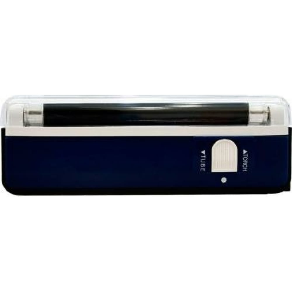 Детектор для проверки денег feron 4w, g5, 1led feron 22025