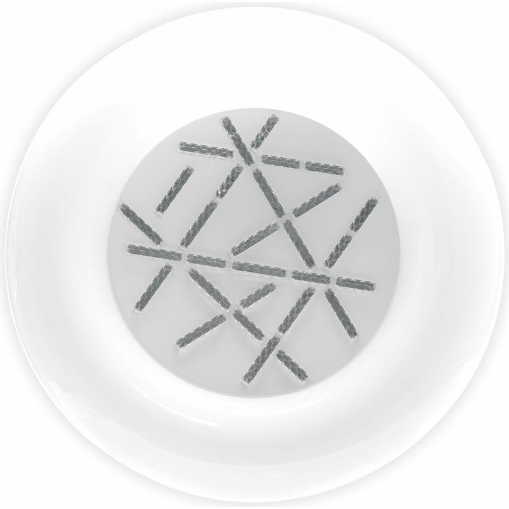Купить Светодиодный светильник с пультом feron al5600 80w, max 5600lum, 3000к-6500k, ip20 41340