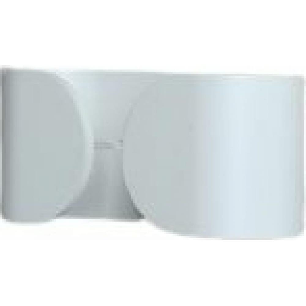 Купить Светодиодный настенный светильник designled gw-a313 link 2 6 вт белый 4000 к 00-00002103