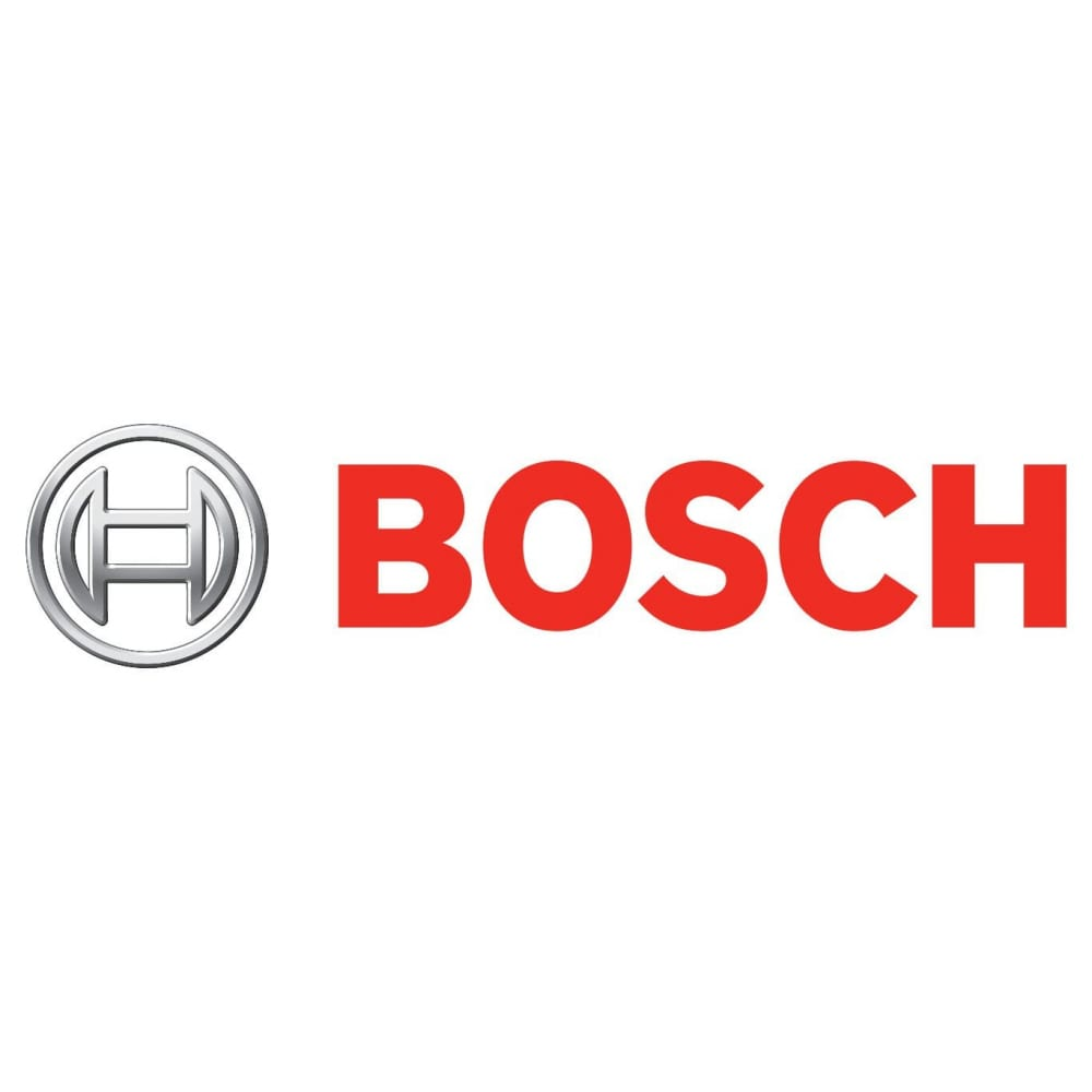 Купить Ротор с вентилятором bosch 1600a00d2p