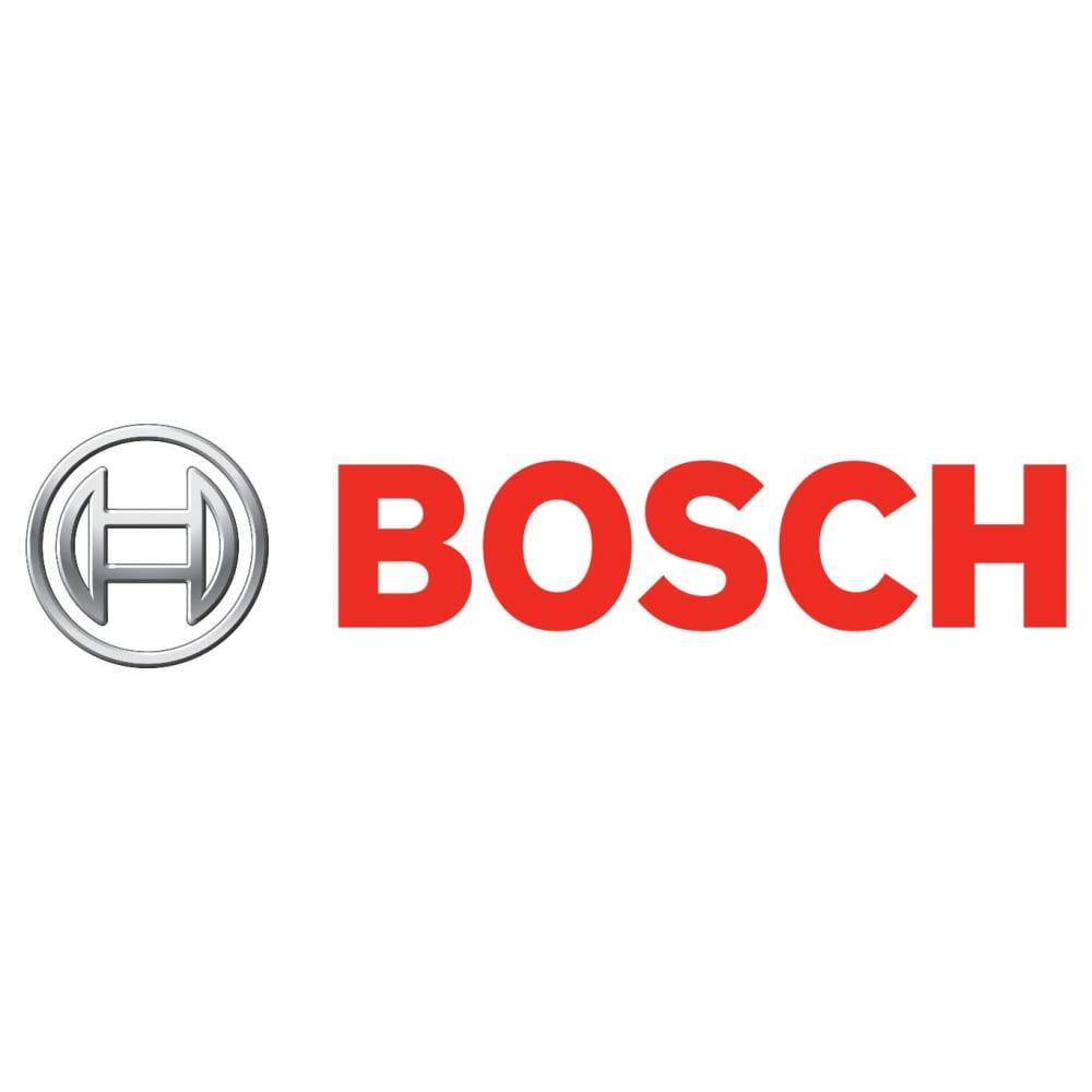 Ротор с вентилятором bosch 1607000v49