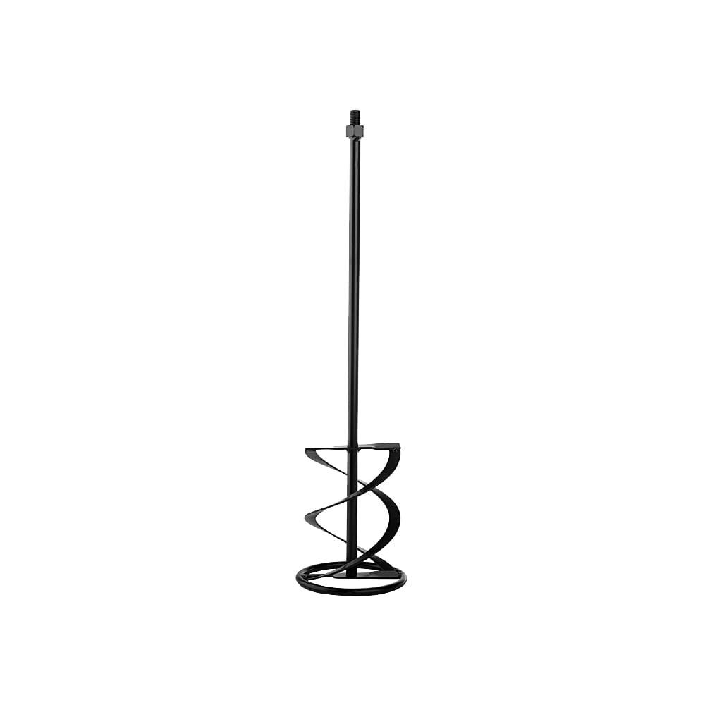 Мешалка для миксера id2015m sturm id2015m-999