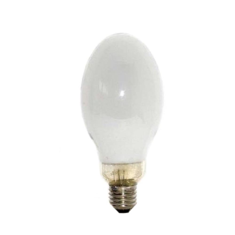 Купить Газоразрядная ртутная лампа мегаватт дрл 125 e27 /25/ 03007