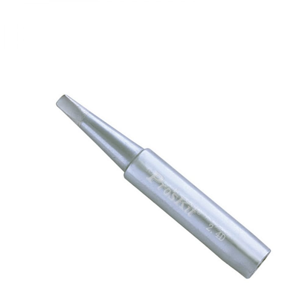 Купить Жало сменное клин 2.4 мм 5si-216n-2.4d proskit с00034817